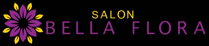 Salon Bella Flora - Har Salon